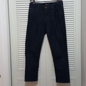 PENDLETON Jeans